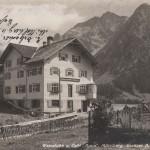 cafe-anna-mittelberg-anno-dazumal