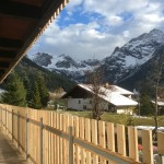 ferienwohnung-bergwiese-balkon