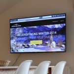 berghaus-anna-lisa-ausstattung-hd-tv