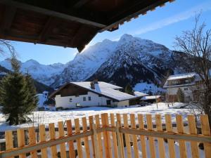 ferienwohnung-bergwiese-balkon-2