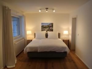 ferienwohnung-bergwiese-master-bedroom-2
