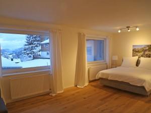 ferienwohnung-bergwiese-master-bedroom-3