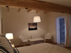 ferienwohnung-gipfelgluehen-master-bedroom3