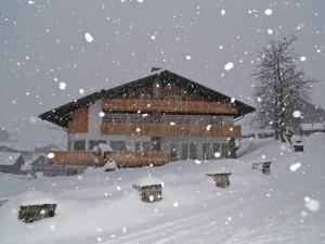 berghaus-anna-lisa-schneegestoeber-04
