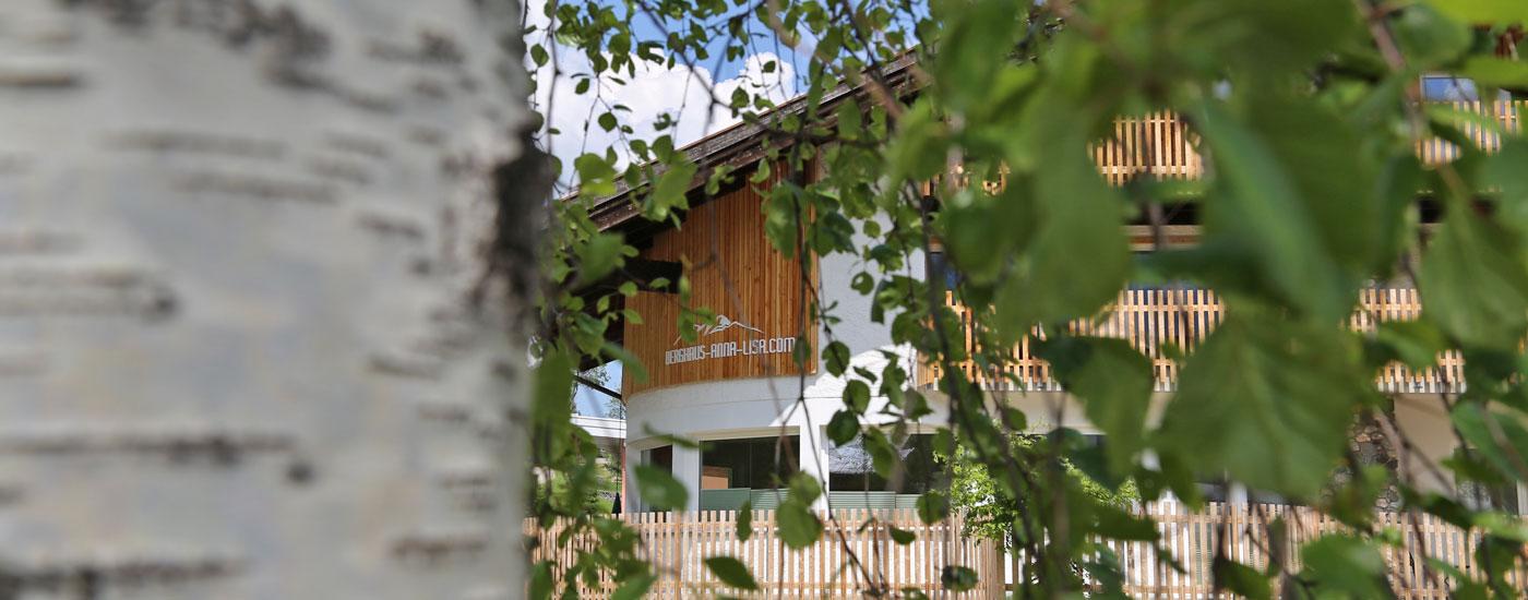 Berghaus Anna Lisa Sommer 2015 Birke 16