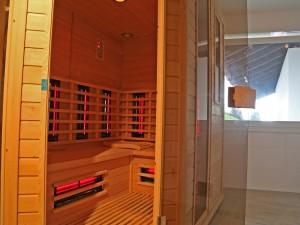 ferienwohnung-kleinwalsertal-bergwiese-sauna-03